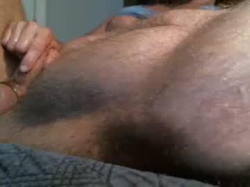 [05-07-20] azstreaker private sex video