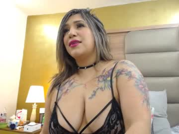 [06-05-20] victoriacoppers public webcam from Chaturbate