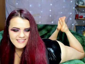 [12-11-20] victoriadspring public webcam