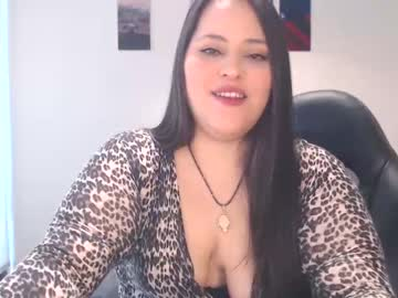 [25-09-20] abablack95 blowjob video from Chaturbate