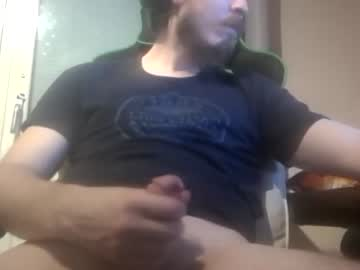 [21-02-20] wantthatbootie record blowjob video from Chaturbate.com