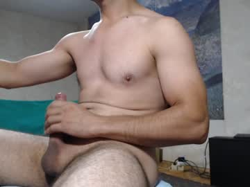 [12-08-20] the_rival record webcam show from Chaturbate