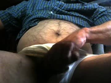 [27-03-20] hairydad246 public webcam video from Chaturbate.com