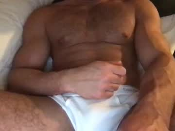 [05-03-21] ryanspencer30 private sex video from Chaturbate