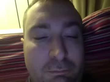 [21-02-20] bruschetto17 blowjob video from Chaturbate.com