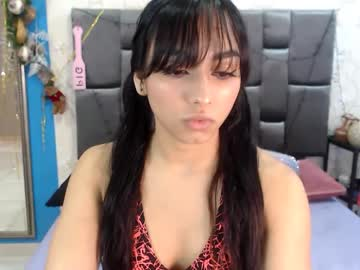 [05-01-21] angeeljones record webcam video from Chaturbate.com