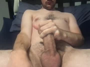 [24-10-21] thickoregondick1991 private sex show