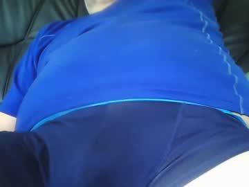 [16-06-21] hansi678 record public webcam video from Chaturbate.com