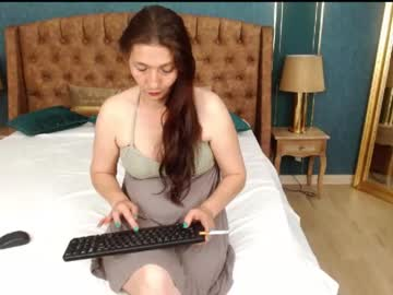 [02-06-21] niky_lily record video
