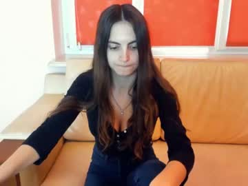 [21-04-21] sendycheeks private sex show from Chaturbate