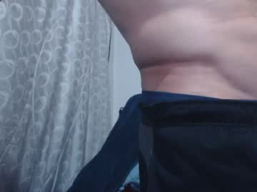 [13-12-20] dick_demon_1 private sex video from Chaturbate.com