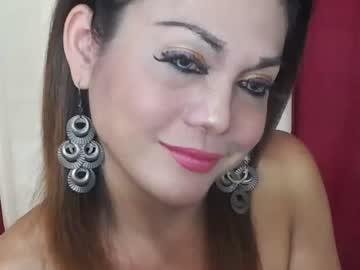 [23-07-20] urtopsexdoll18 chaturbate private sex video