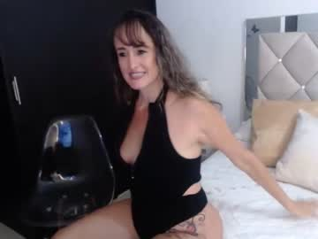 [18-09-20] candy_love30 cam show
