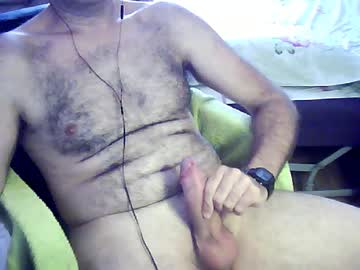 [11-08-20] justmanfree record cam show from Chaturbate