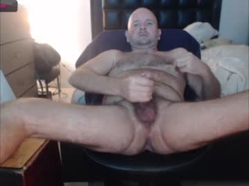 [08-02-21] nudebrian39 record show with cum from Chaturbate.com