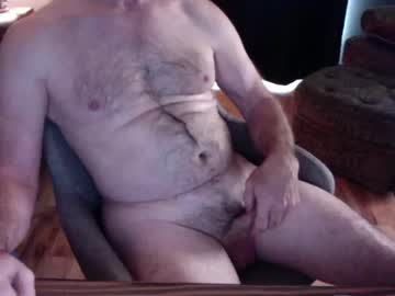 [24-08-21] steviejla video with dildo from Chaturbate.com