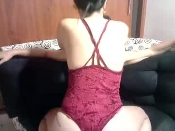 [25-01-21] candy_sweeet_ public webcam