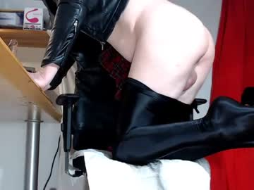 [10-04-21] sexyts6 record public show from Chaturbate