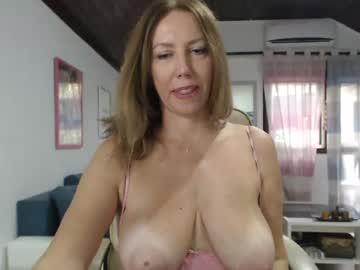 [16-09-21] beautifulwomen89 record cam video