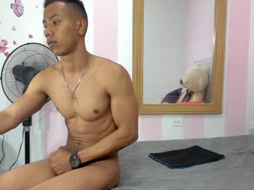 [26-02-20] jubnlatin record public show from Chaturbate