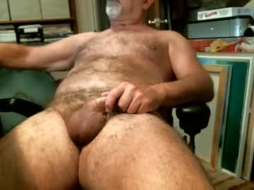 [02-07-20] hrymale chaturbate public webcam video