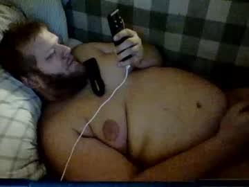 [28-09-20] thicknowswallowit webcam