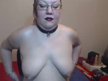 [19-08-20] 0000kinky_slave record private sex show from Chaturbate.com