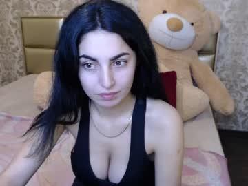 [24-11-20] dark_night7777 chaturbate webcam record