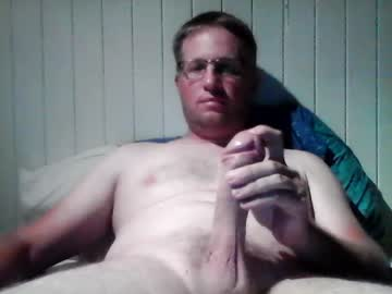 [28-08-20] frenchbigcock63 private sex show from Chaturbate.com