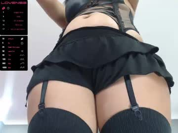 [24-05-20] pxnditx_sexi record show with toys