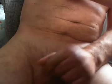 [27-10-20] alex4660 video with dildo