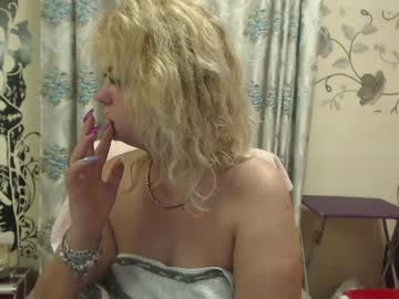 [25-10-20] blonda30 record show with cum from Chaturbate