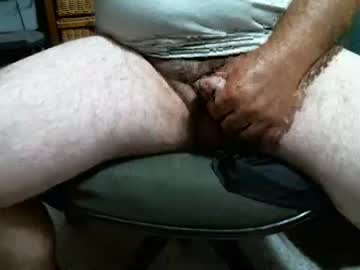 [25-06-21] chevymanz71 record private sex show from Chaturbate