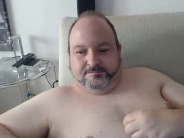 [08-08-20] chub4chas video with dildo from Chaturbate
