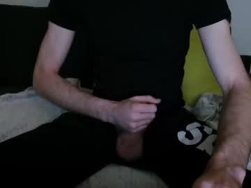 [21-01-21] soswift chaturbate dildo record