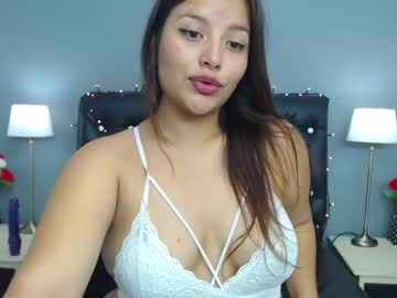 [14-01-21] deborahbroks show with cum from Chaturbate