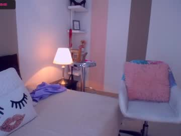 [22-06-21] kindal_jener record private XXX show from Chaturbate