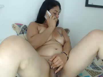 [10-07-20] samy_34 show with toys from Chaturbate.com