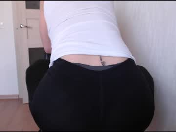 [27-05-20] amy_may19 blowjob video from Chaturbate.com