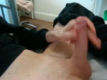 [10-01-21] mumuit toying