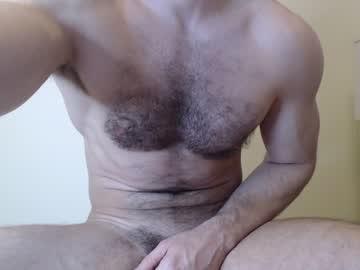 [06-01-21] theotherhalf chaturbate public webcam video