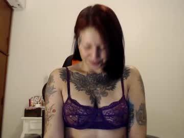 [20-01-21] skarlett_red_ public webcam video