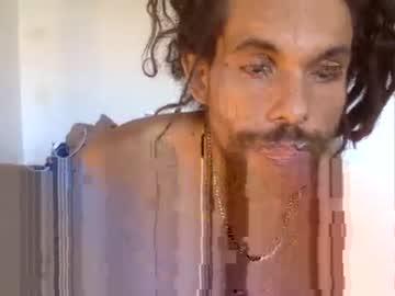 [02-03-21] turks8caicos webcam