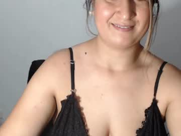 [19-08-20] lina_playful record public webcam from Chaturbate.com