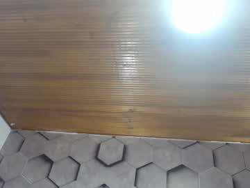 [01-08-20] sofilatin chaturbate cam video