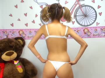 [19-11-20] jessica_harrys record cam video from Chaturbate
