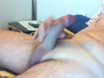 [13-04-21] yourniceboy85 private XXX show from Chaturbate