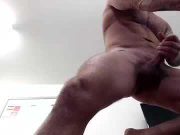 [09-04-21] the_hound_69 chaturbate private sex video