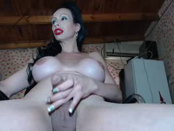 [24-02-21] gabygus private sex video from Chaturbate.com