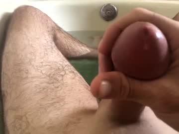 [14-08-20] cumseeme record blowjob video from Chaturbate.com